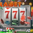 Download Joker123 Mobile Apk Judi Online Slot Terbaru