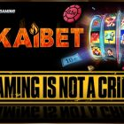 Agen Slot Joker123 Game Judi Online Slot Mobile Apk