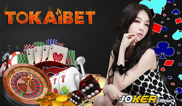Joker 123 Link Agen Deposit Judi Slot Apk Indonesia