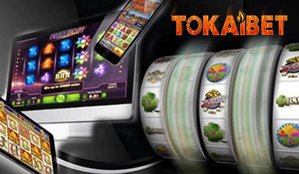 Situs Daftar Permainan Joker123 Agen Slot Online Indonesia