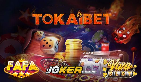 Judi Slot Online Android Apk Joker123 Indonesia Terbaru
