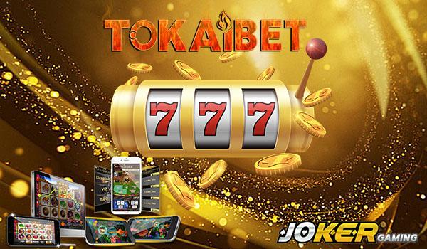Joker123 Online Situs Permainan Judi Game Online Slot