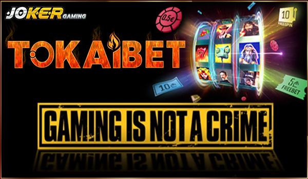 Link Download Joker388 Apk Judi Game Slot Terbaru