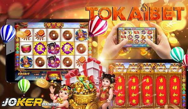 Link Joker388 Slot Agen Online Joker123 Gaming Terbaik