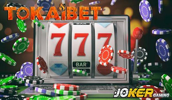 Situs Slot Terbaru Dari Joker123 Gaming Online Resmi