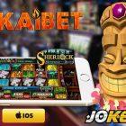 Situs Judi Online Slot Game Joker123 Deposit Murah