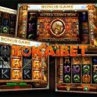 Slot Online Aplikasi Joker123 Permainan Anak Indonesia