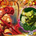 Game Slot Deposit Pulsa Link Joker123 Net Joker Gaming