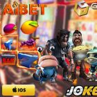 Joker123 Apk Game Betting Slot Online Indonesia