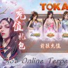 Deposit Joker123 Slot Online Uang Asli Indonesia Terpercaya