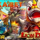 Slot Joker123 Tokaibet Gaming Mobile Online Terpopuler