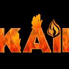 Tokaibet Agen Joker123 Slot Online Terpopuler di Indonesia